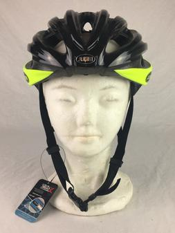 Bell Gage Ultra-Light Bike Helmet Men's Small Super Ventilat