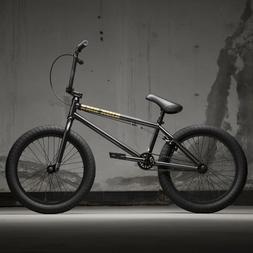 """Kink BMX Gap 2021  20"""" Bicycle 20.5"""" Toptube"""