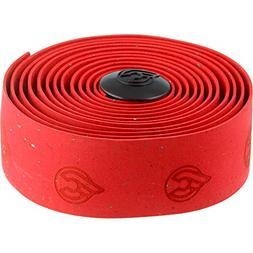 Cinelli Gel Cork Red