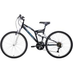944304bf89d Mantis ghost 26 suspension mtb bicycle