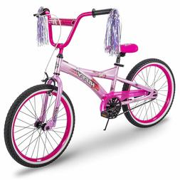 Huffy Girls Bike, Go Girl 20 inch NEW