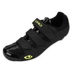 Giro Gradis RD High-Quality Road Bike Cycling Shoes US 11 EU