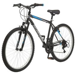 BRAND NEW Roadmaster Granite Peak Men's Mountain Bike, 26-in