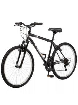 Roadmaster Granite Peak Men's Mountain Bike - 26-inch wheels