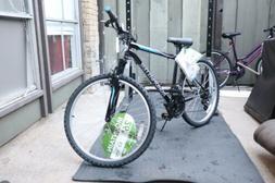 """🔥Roadmaster Granite Peak Men's Mountain Bike Bicycle 26"""""""