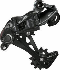 SRAM GX 1x11 X-Horizon Rear Bicycle Derailleur