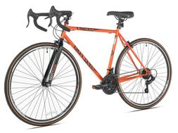 Kent GZR700 Road Bike, 700c - New