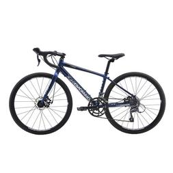 Diamondback Haanjo Trail 24 Youth Gravel Bike - 2016