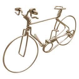 Handcrafted Men Mountain Bikes Medium ~ Unique Biking Gifts