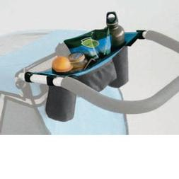 Burley Design Handlebar Console for Burley Bicycle Trailers