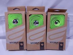 Pure Fix Cycles Handlebar Tape Mint Green Bike Handlebar, Ne