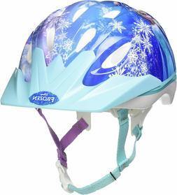 Helmet Bike Child Frozen Family Bell  Extreme Protect Head B