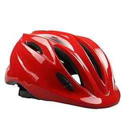 Children Helmet Mini Ultralight Bicycle Secure & Safety Head