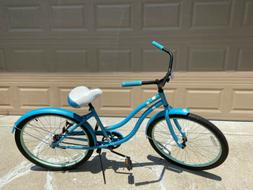 Women's Hiku 26 Cruiser Bike