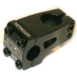 """Redline Hollowpoint Mini BMX Bike Stem 40mm Length for 1"""" Th"""