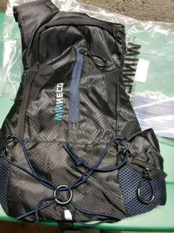 Hydration Pack for Running Walking Hiking Biking Cycling- 50