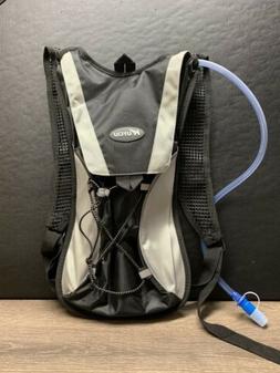 KUYOU Hydration Pack Water Rucksack Backpack Bladder Bag Cyc