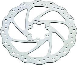 Shimano Hydraulic Disc Brake BL-M355-L