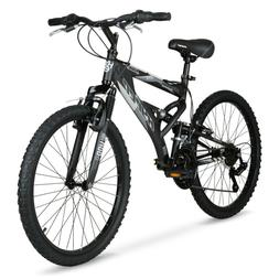 "Hyper 24"" Men's Havoc Mountain Bike NEW"