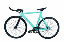 Icarus V2 Fixed Gear Aluminum 6061 Track Bicycle Carbon Fibe