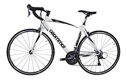 Tommaso Imola Endurance Aluminum Road Bike, Shimano Claris R