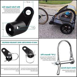 Instep Bike Trailer Parts Bicyclesi
