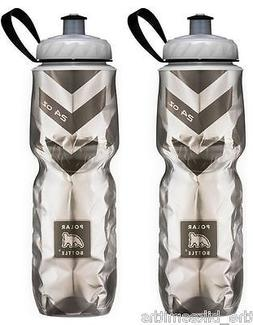 Polar Bottle Insulated Water Bottle