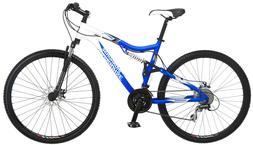 "29"" Iron Horse Men's Sinister 6.2 Mountain Bike"