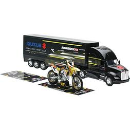 New Ray James Stewart Ultimate Gift Set - One Size