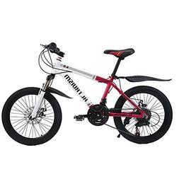 Altruism K9 Kids' Mountain Bicycle Aluminum Bikes Bicycles