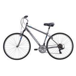 Diamondback Kalamar Comfort Bike - 2016