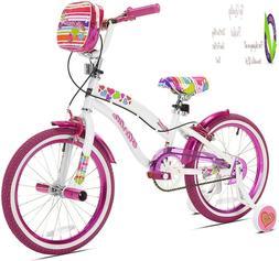 kent starlite bike 18 inch