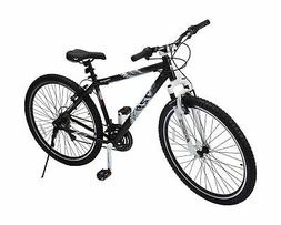Kent T-29 Men's Mountain Bike, 29-Inch