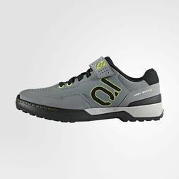 FIVE TEN KESTREL LACE MENS MOUNTAIN BIKE SHOE