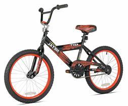 Kent Kid'S Street Metal Bike