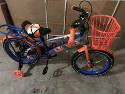 Brand New Kids 16 inch Bike