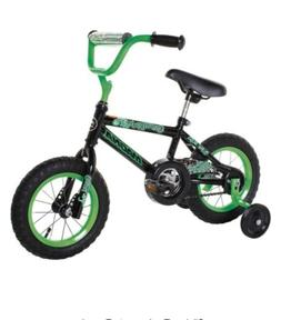 Kids bike Dynacraft NEW IN A BOX