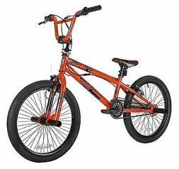 Kids Bike Sports for Ages 6 to 9 18 inches Safe Handbrakes M