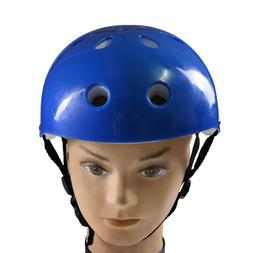 Kids Youth Child Protective Helmet Bicycle Cycling Ski Skate