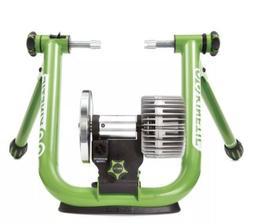 Kinetic Road Machine Smart Bike Trainer T-2700