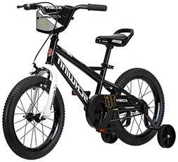 Schwinn Koen Boy's Bike with SmartStart,