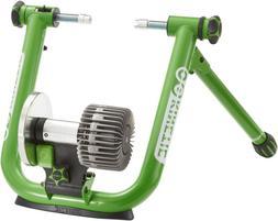 Kurt Kinetic Road Machine 2.0 Fluid Indoor Bicycle / Cycling
