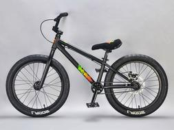 "Mafiabikes KUSH1 20 inch BMX bike multiple colours 20"""