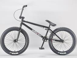 Mafiabikes KUSH 2 20 inch bmx bike boys girls available in m