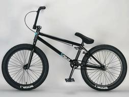 Mafiabikes KUSH 2 20 inch BMX bike multiple colours 20""