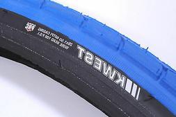 Kenda Kwest Slick Mountain Bike Tire 26 x 1.5 Road/Street/Co