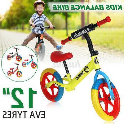 12 adjustable toddler kid eva tyre balance