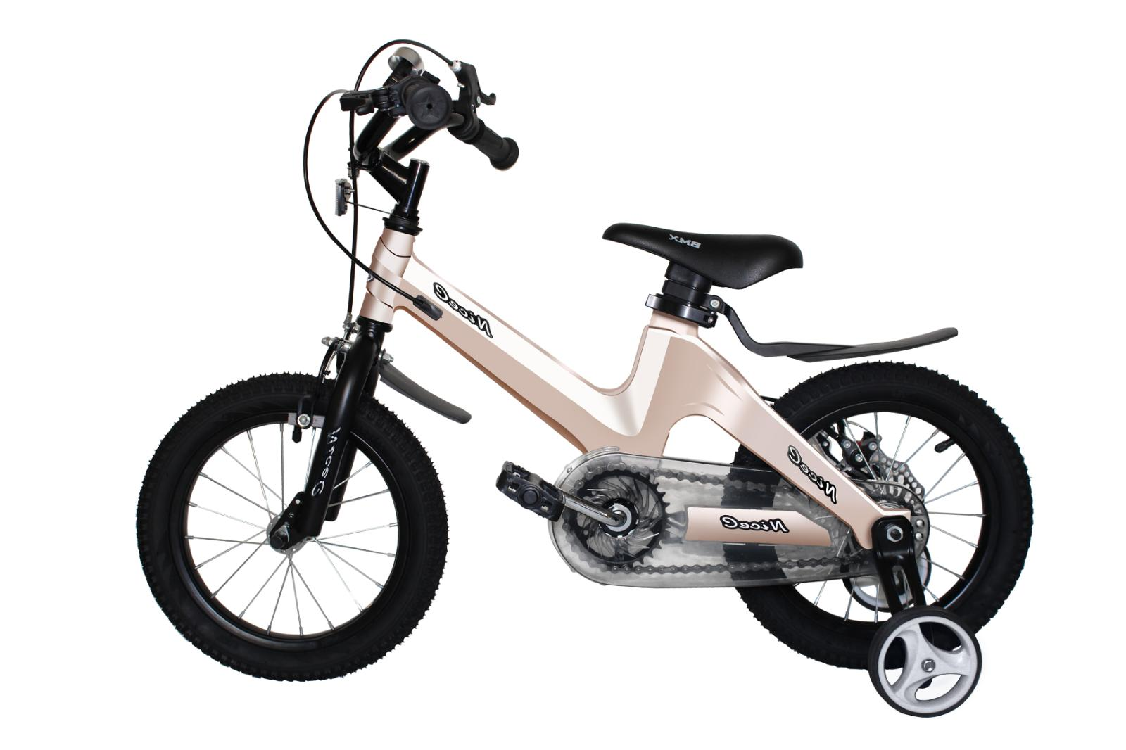 "12""-14""-16""-18"" Bike Bicycle Training Wheels"