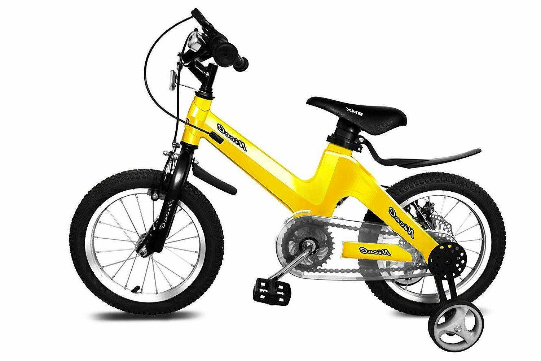 14 16 kids bike bicycle children boys