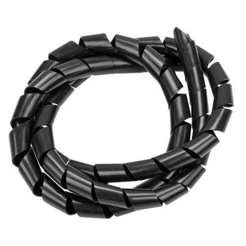 """20"""" Tire Electric e-Bike Conversion New"""